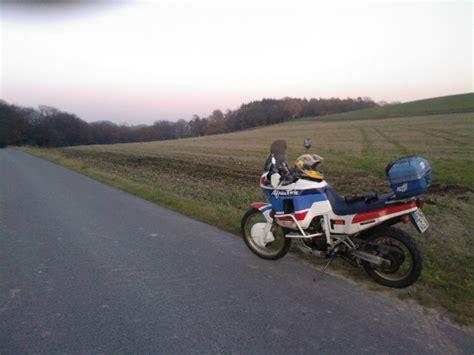 Motorrad Tour Wuppertal motorrad rund um wuppertal tour 92921