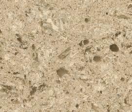 Paint match tool cambria quartz stone surfaces in darlington
