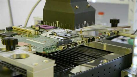 baking the motherboard hp pavilion dv2500 nvidia repairing nvidia gpu on hp pavilion bga rework doovi