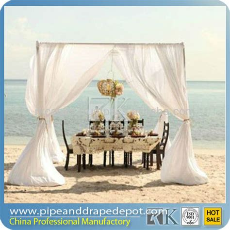 event drapes for sale rk adjustable used pipe and drape for sale buy used pipe