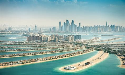 emirates vacations 7 day dubai vacation with airfare in dubai groupon getaways