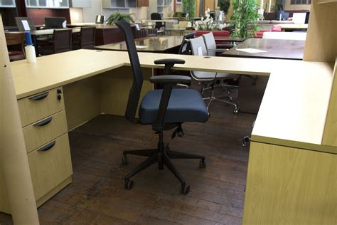 49 office furniture grand rapids mn president fords
