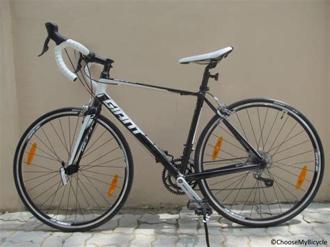 The Will To Defy defy 5 2016 expert review choosemybicycle