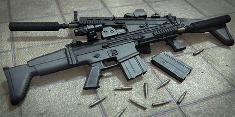 best assault rifle top 10 best assault rifles in the world