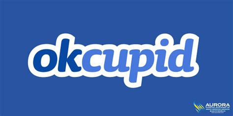 okcupid mobile app okcupid how2learn in