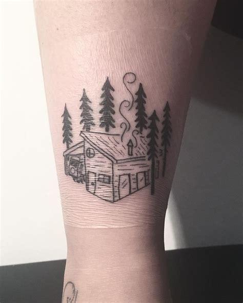 house of tattoo minimal c house my work house