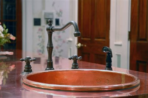 repairing leaky kitchen faucet how to fix leaky kitchen faucet in 5 steps homeadvisor