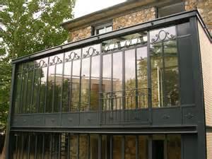 installation veranda 13 v 233 randa rideau installation