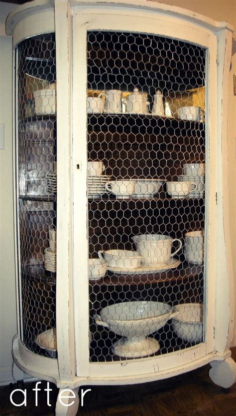 repurpose old china cabinet 65 best repurpose china cabinet images on pinterest