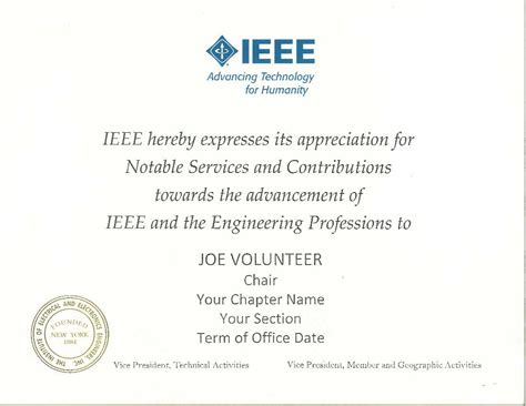 certificate design using latex certificate of recognition lettering www imgkid com