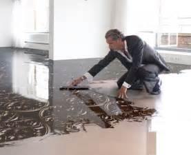 favorite nice pictures kitchen floor design