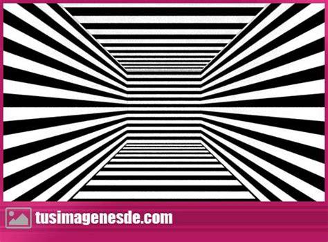 ilusiones opticas faciles de hacer a mano banco de imagenes im 225 genes page 16