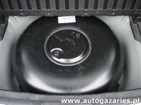Fog L Lu Kabut Mobil Mazda 2 Bt 50 2009 2011 mazda 6 2 0 147km ii auto gaz aries montaż instalacji gazowych lpg