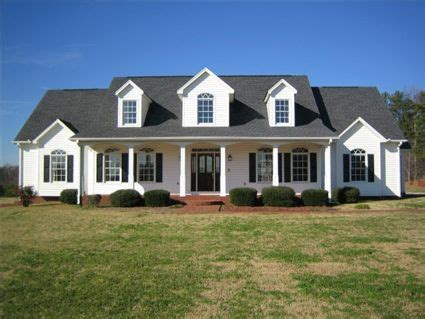 6133 cartersville hwy dallas 30132 foreclosed
