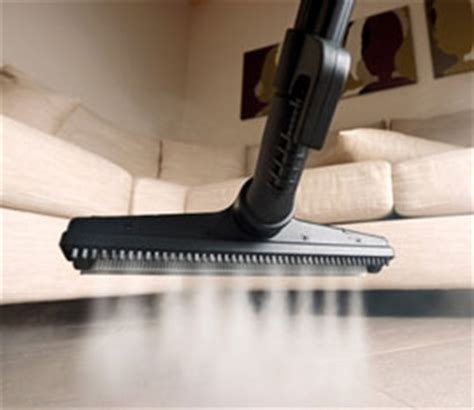 vaporelle per pavimenti scopa a vapore guida per scegliere lavapavimenti migliore