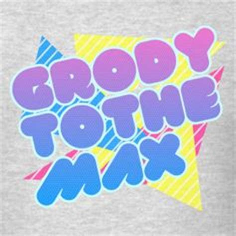 80s Slang by 80s Slang On Valley Quote Shirts And