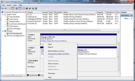 format 3tb hard drive gpt external 3tb hard drive size not detected formatting