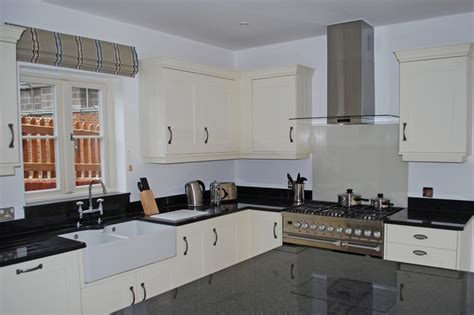 homepage kitchen design hertfordshire kitchen portfolio interior design hertfordshire