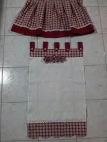 cucina di antonella le creazioni di antonella tendine dietrovetri per cucina