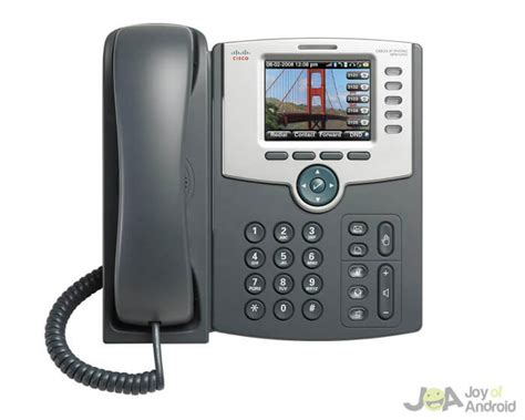wireless voip desk phone the best android voip desktop phones on amazon of