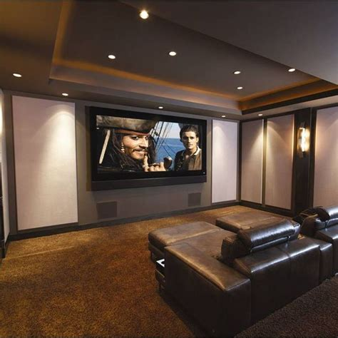 1000 images about home theatre on jungle