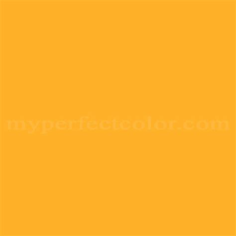 sherwin williams sw1665 gold gleam match paint colors myperfectcolor