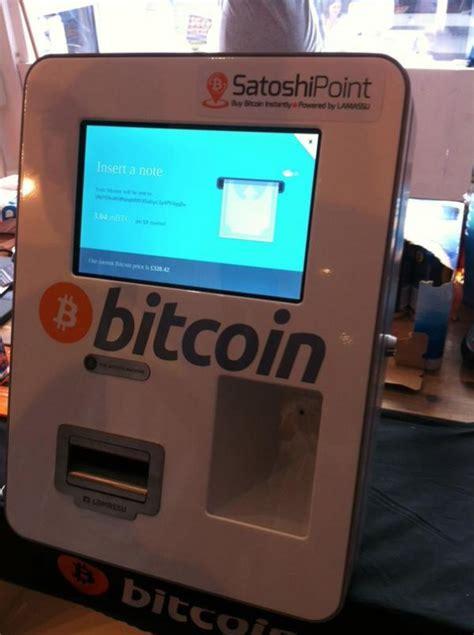 bitcoin atm tutorial bitcoin atm in bristol the best supermarket