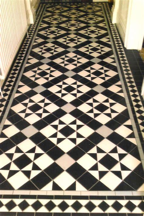 geometric pattern laminate photo tile pattern laminate flooring images wood and