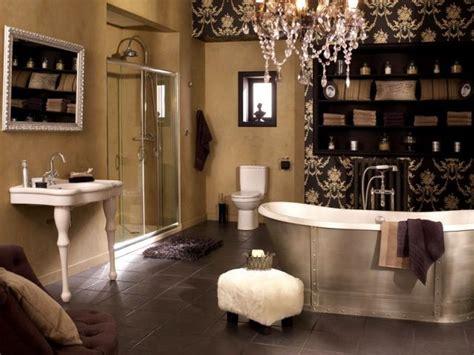 Impressionnant Decoration Interieur Maison Pas Cher #4: 51187.jpg