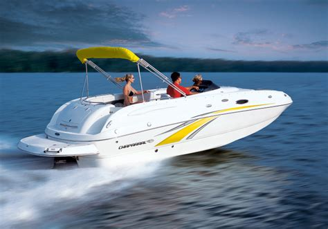 chaparral boats sunesta 232 research chaparral boats 232 sunesta deck boat on iboats
