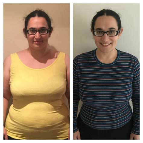 weight loss 8 months 8 month keto weight loss update results before and
