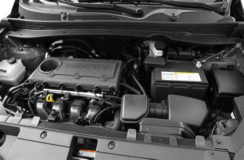 Kia Sportage Motor 2012 Kia Sportage Price Photos Reviews Features