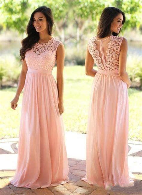 Home Decor Stores Ottawa Prom Dresses Amp Bridesmaid Dresses On Sale 2017 Bonjourlife