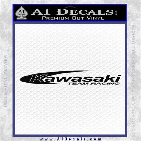 Dekal Stiker Klx 150 D A1 130 sticker kawasaki satu sticker