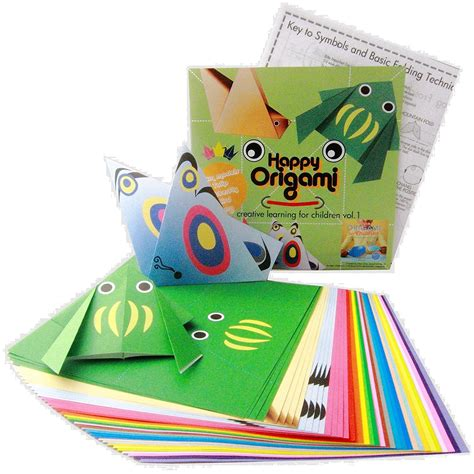 origami shop uk keeping entertained with children s origami kits