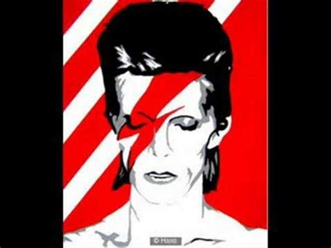 starman david bowie ost the martian david bowie starman youtube