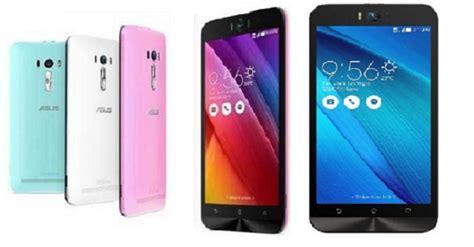 Hp Asus S5 Bekas harga asus zenfone selfie zd551kl 16gb terbaru april 2018 spek smartphone ram 2 gb kamera