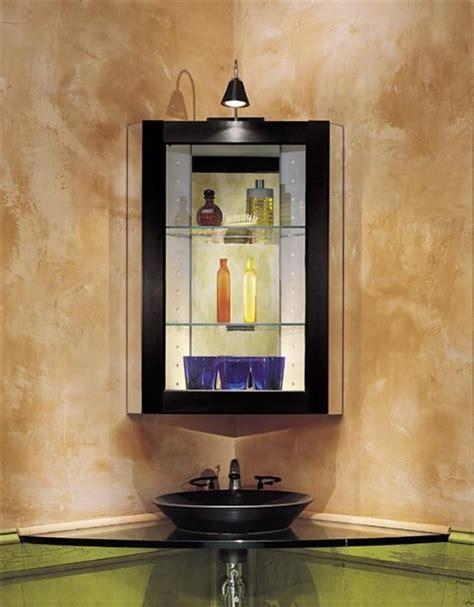 Robern Ireland - 1000 ideas about bathroom medicine cabinet on