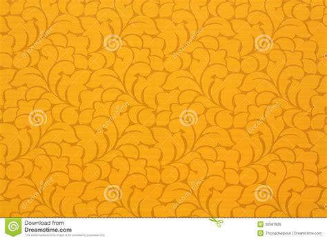 thai pattern background free thai pattern royalty free stock image image 30581926