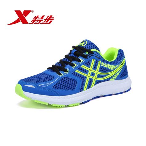 sport shoes free delivery xtep sale comforable breathable sneakers running