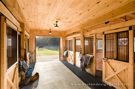 home interiors horse pictures windover construction luxury home builder