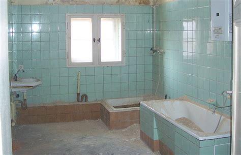 Altes ägypten Badezimmer by Zustand Vor Sanierung Lebenswertes Wohnen In G 246 Rlitz