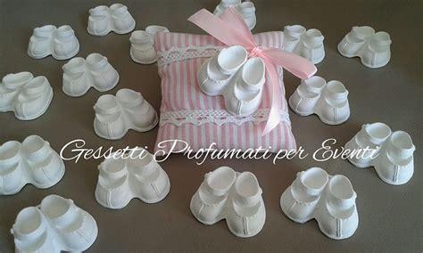 cuscini nascita cuscino portaconfetti nascita battesimo feste