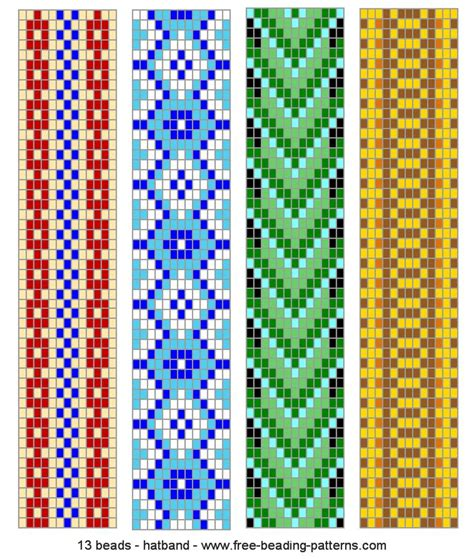 bead weaving loom patterns 289 best 18 inch doll kaya folk images on 18