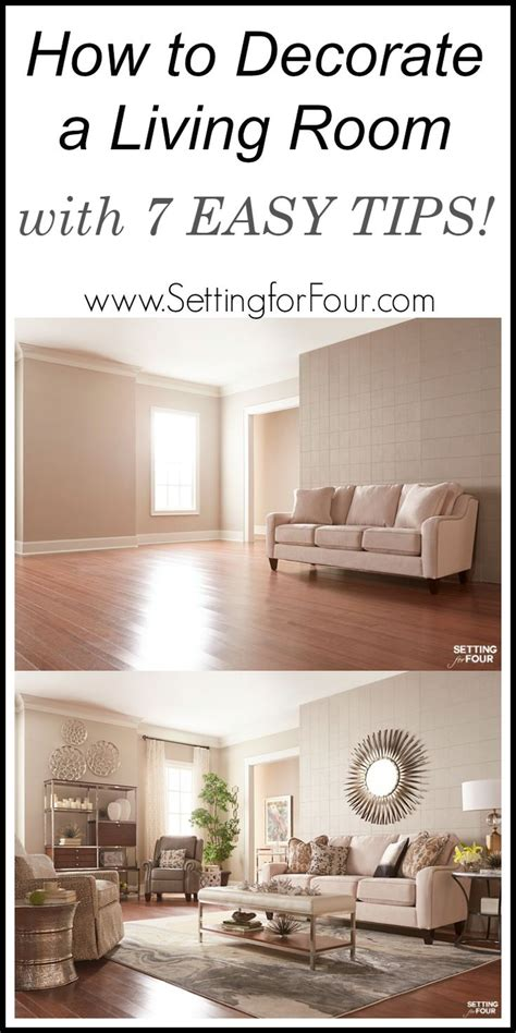 how to arrange a living room with a fireplace 17 best ideas about living room mirrors on pinterest