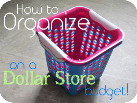 organizing a small house on a budget clean life and home how to organize your home on a dollar