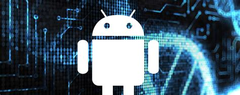 android adware android adware trojan also steals your data