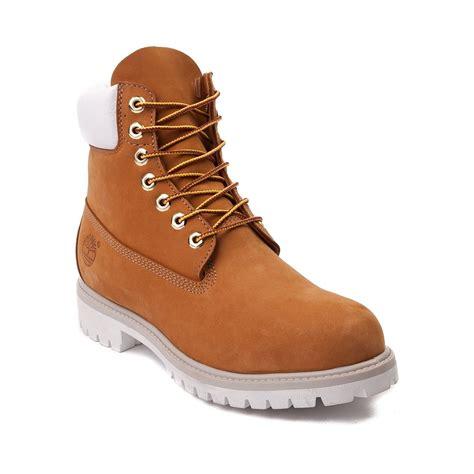 classic mens timberland boots mens timberland 6 classic boot mwbwfkamsnc