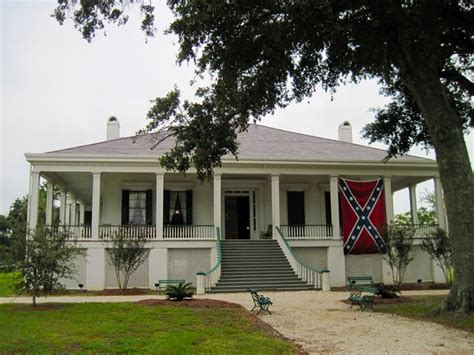 at home with jefferson davis florida hikes