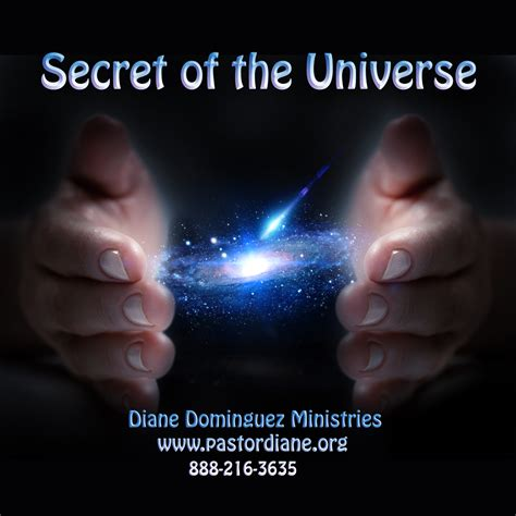 secrets of the seer 10 to activating seer encounters books secret of the universe pastor diane